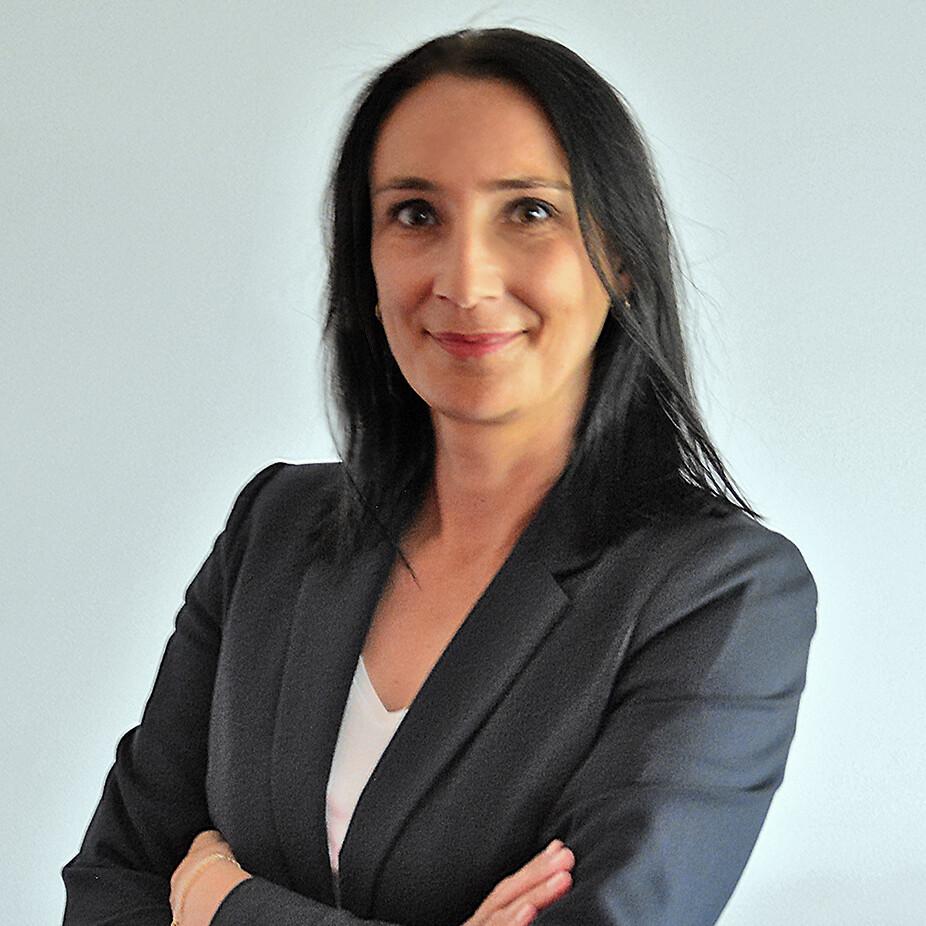 Eliane Stahel, Immobilienwelten Schweiz