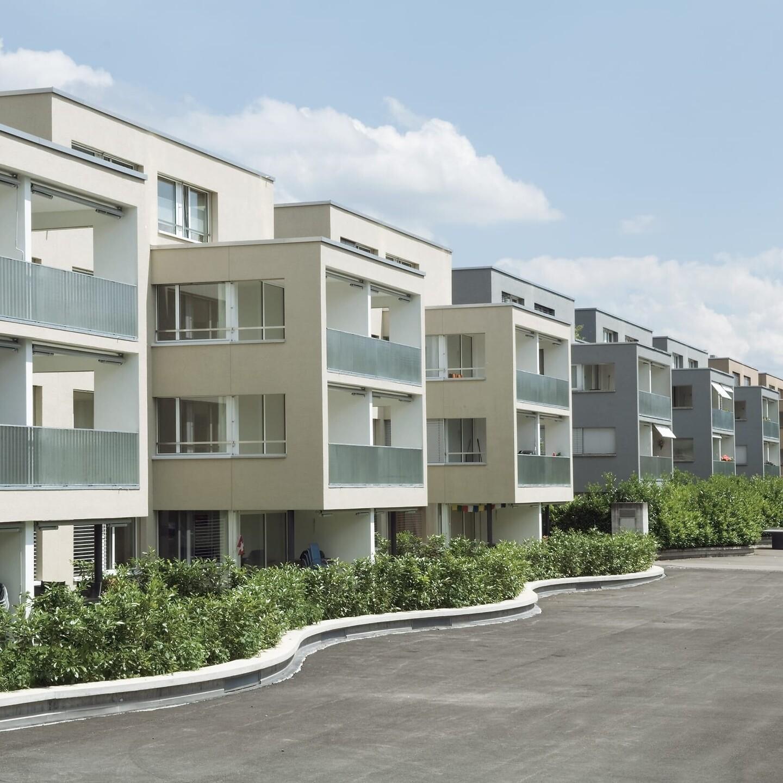 Wohnung verkaufen Immobilienwelten