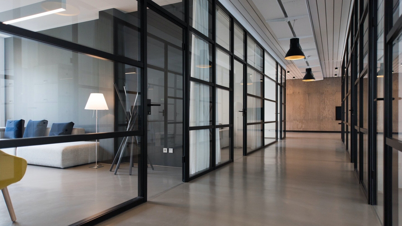 Geschäftsräume - immobilienwelten.ch