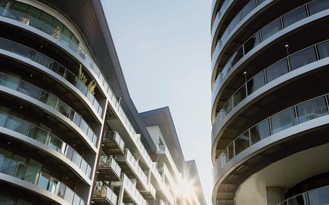 Immobilienpreise und Entwicklung